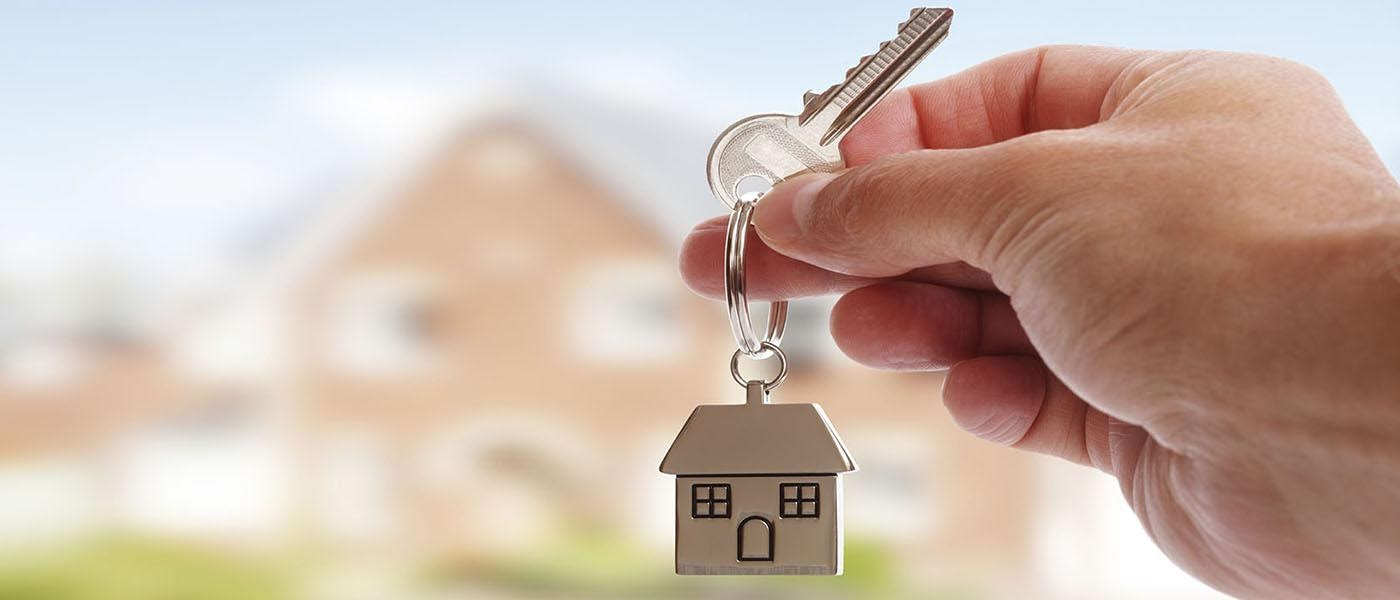 Buying a Home in Valdosta