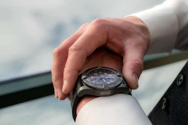 Rolex GMT Master model