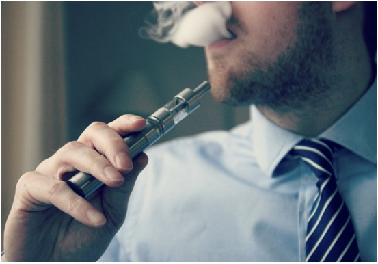 Things You Should Know Before Vaping CBD
