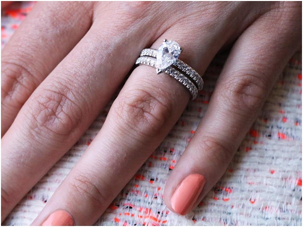 How You Can Buy Jewellery Online