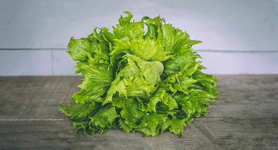Clean Eating: Nutritious Vegetables