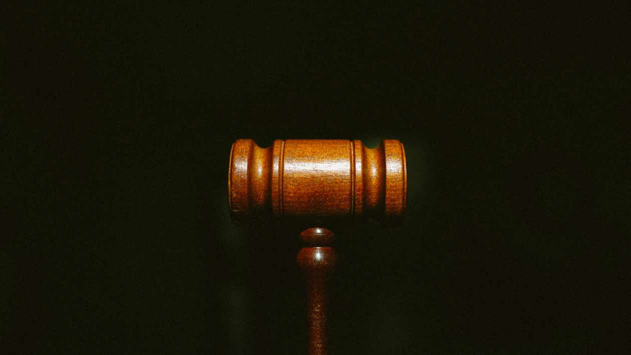 Steps To Hire Law Firm