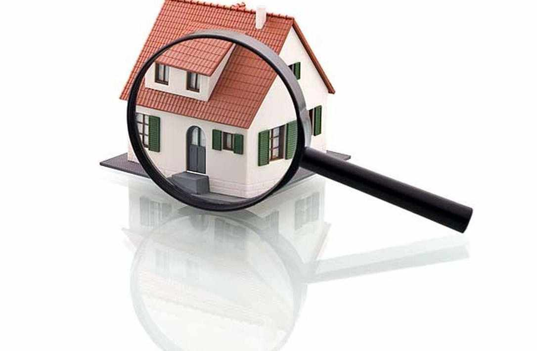 Conduct Home Inspections