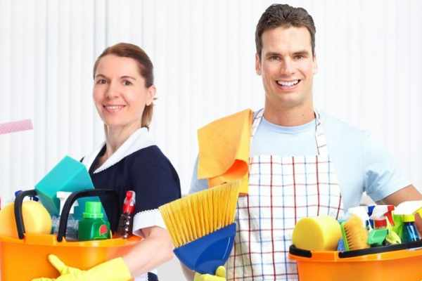 Lease Cleaning vs Bond Cleaning