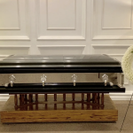 Choose a Funeral Home