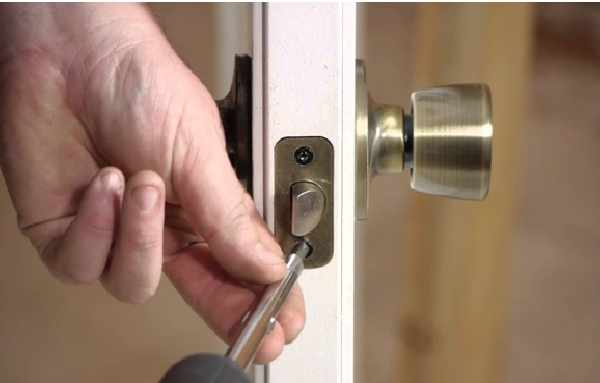 Professional Locksmith in Chicago IL
