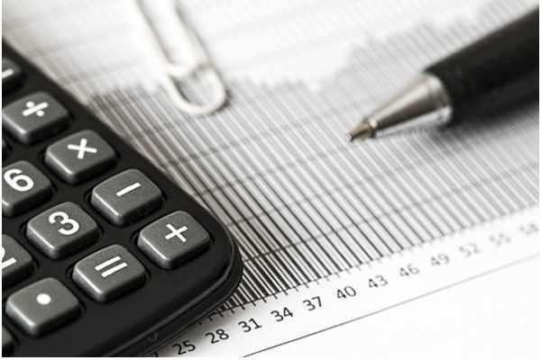 Australian Tax Rates
