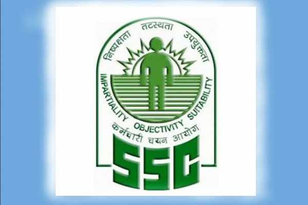 Job Profile OF SSC GD In Different Departments