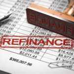 Refinance Your Debts (Med Sikkerhet)