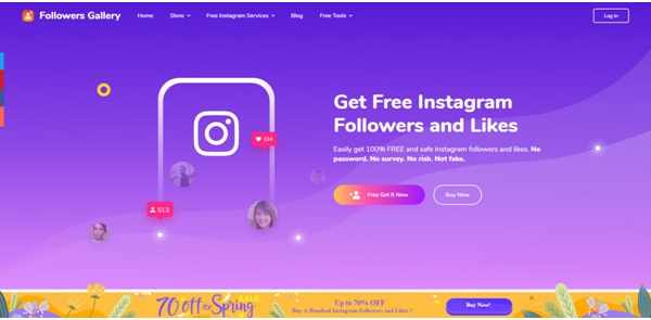 Helpful Tips on How to Grow Instagram Followers 2021