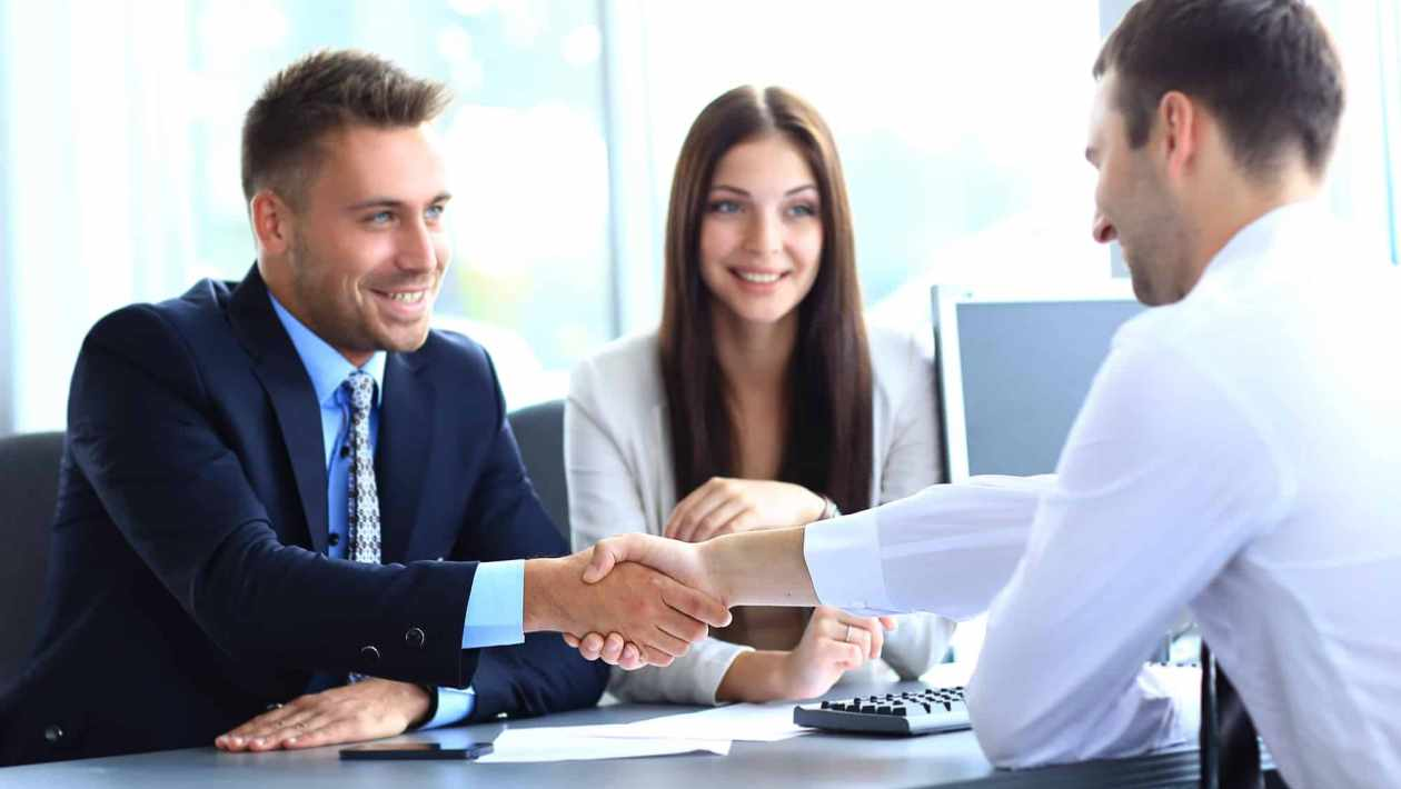 Factors Consider Selecting Attorneys