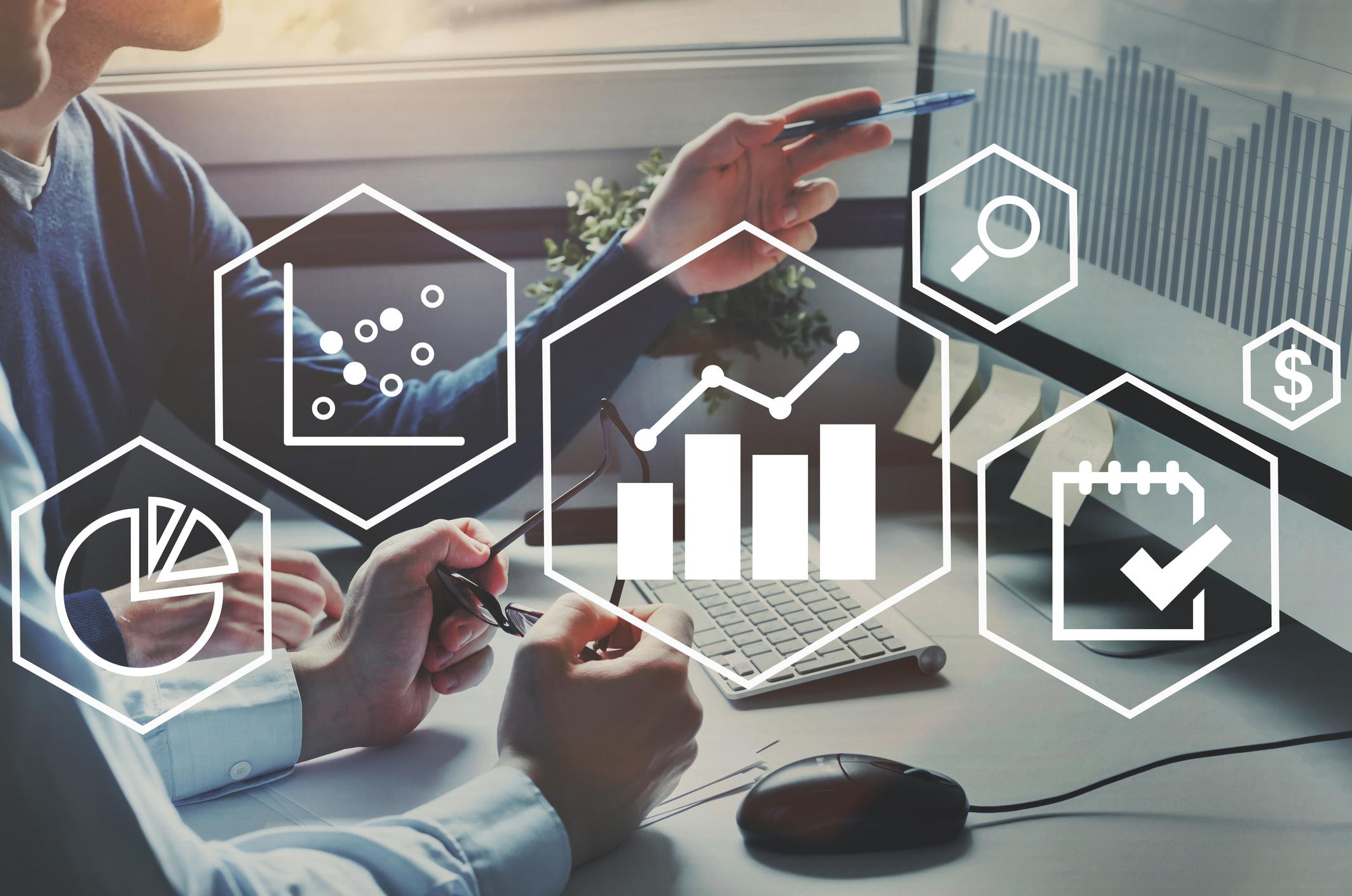 Role Market Intelligence Understanding Market