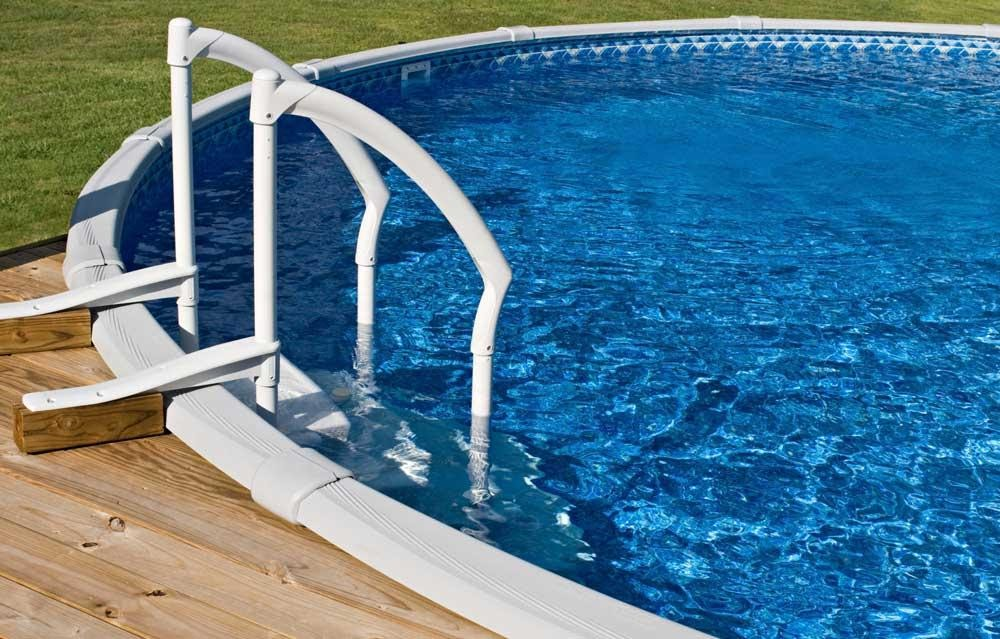 How Use Closing Pool Chemicals
