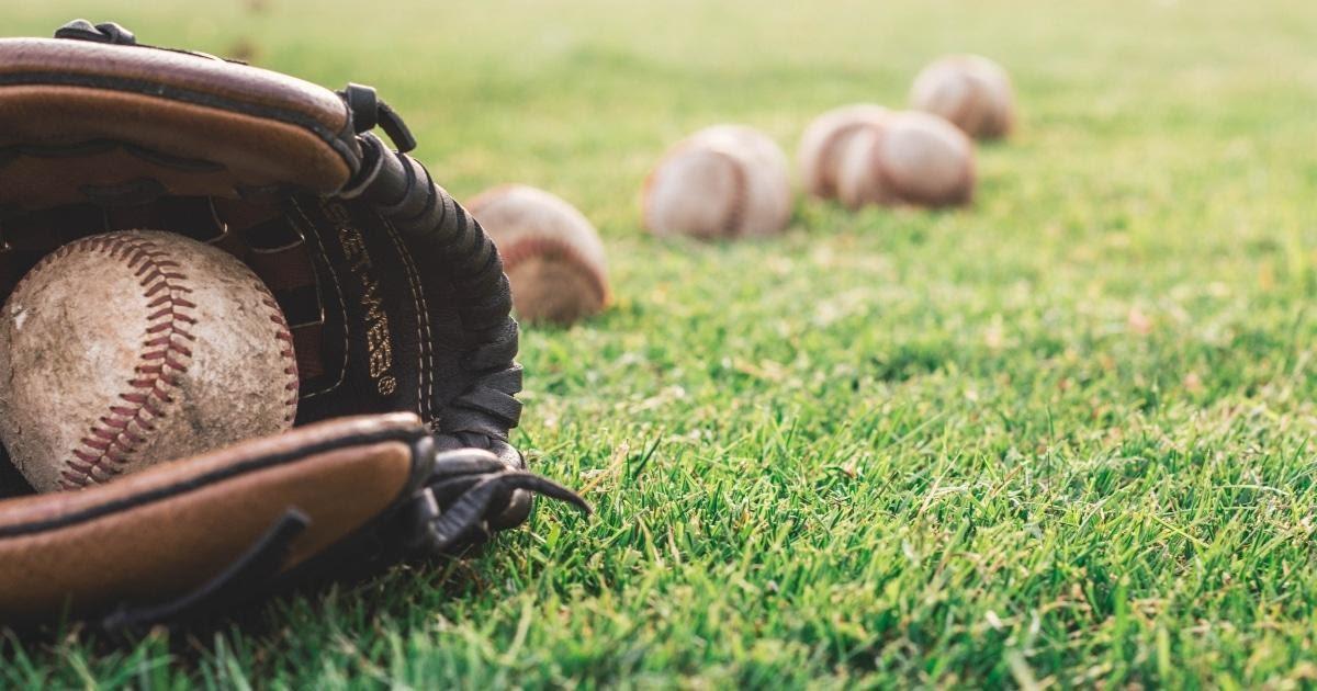 Baseball Swing Trainer Drills