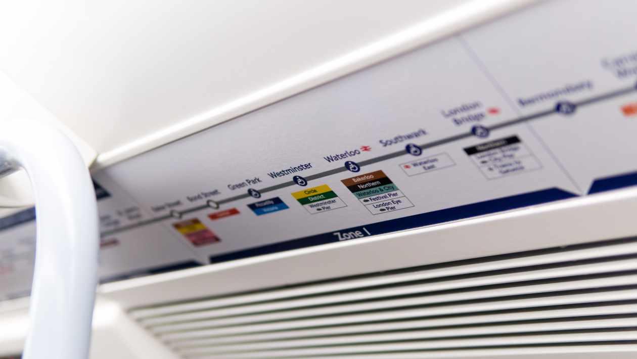 Pros Cons Installing Air Conditioner