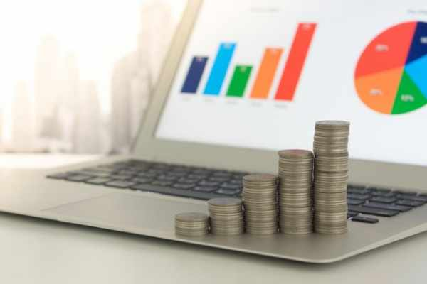 Factors Consider Investing Businesses