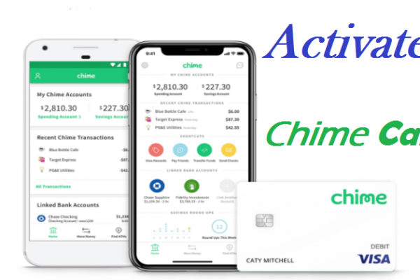 Chime is basically a digital money exchange platform, but it allows you to have a debit card facility. your chime app on your mobile phone will tell you about your all neighboring bank accounts How to Activate chime card? Some ways can be opted out according to your facility. Login to your chime account through your Chime Mobile App. Download the mobile chime app on your phone: Go to the chime app Login there with your email/phone number and password. Proceeding further, you'll be directed to activate your chime account. There, you'll have to provide the card details mentioned on your card that include your card number code, etc. Provide the details. After being done with it, you will receive the confirmation call on the number you provided. And will tell you a code. Enter that code on your app screen. And it will confirm your Online Chime Card Activation. Through Chime official number To directly activate the card Via a Phone number Dial the contact number provided on the website https://cashcardgreen.com/ then go to Activate Chime Card there you'll find the contact number.When the call get in progressed press 0 to talk to the representative of the Chime Customer support. Ask the representative about Chime Card Activation follow his/her instructions and you'll get your card activated in few minutes. Through Chime official website: Go to Chime's official website. From the website, login to your Chime Account. There, you will be directed to provide your Card information. When you are done, click the confirmation button, and your Chime Card is Activated. Some of the General Customer Queries and FAQs About Chime Card activation: Why my chime account Activation request is rejected? This is probably because You are not the USA. After all, Chime is currently working in the USA territory. Or you are under age for any ATM card activation that typically requires your CNIC. Chime or other Online banking systems? Which one is preferred? Unlike other online banking, chime does not charge any extra charges on national and international transactions except for those transactions that are out of the Chime networks. But these charges are significantly less as compared to other banking systems. Is there any Chime Debit card fee? No, chime applies, no fee. It is free to use, and no minimum balance was keeping restrictions. Free ATMs for chime card: Chime banking system is affiliated with thousands of other banks, and therefore it does not charge any tax for transactions through all those affiliated banks/ATMs. How to withdraw money through chime if you do not have a chime card or you forget to carry the card with you? In that case, you still do not need to worry. Transfer the money you want to withdraw to your friend's chime account ( if it has one). And withdraw that money through your friend's chime card.