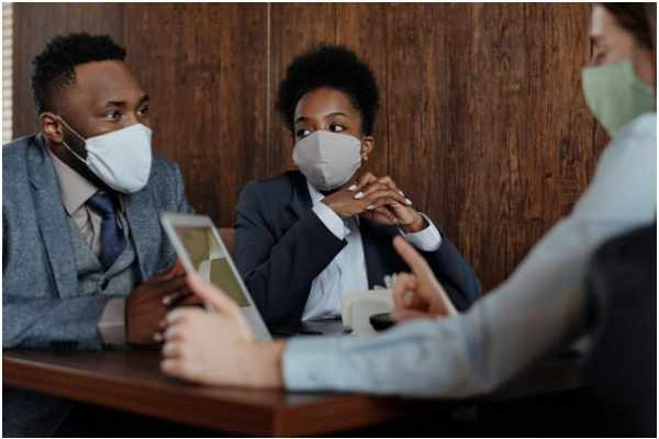 How to succeed with professional development during the pandemic