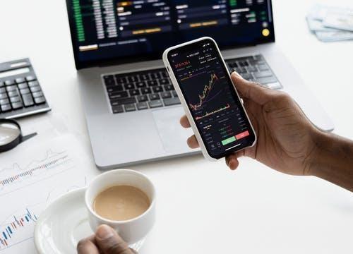 Benefit From Digital Marketing