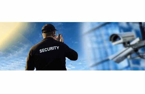 Three Types of Eyre Peninsula Security Services