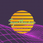 Making Synthwave Music