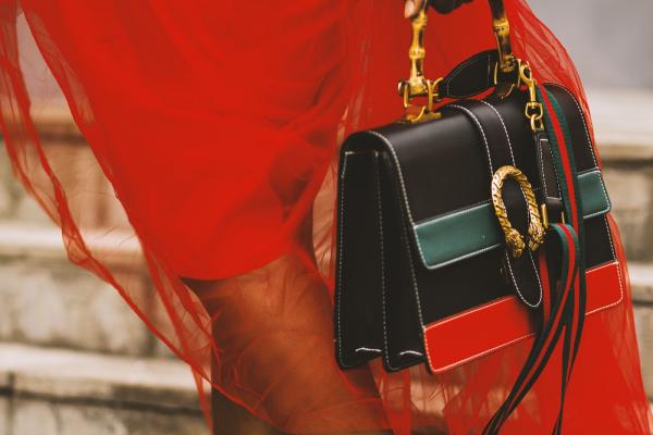 How to Buy Designer Bags