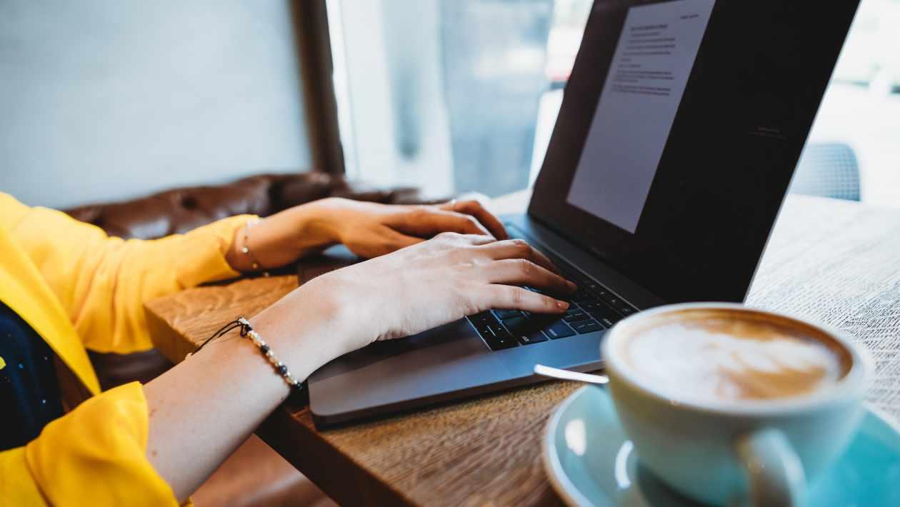 Online marketing tips that help