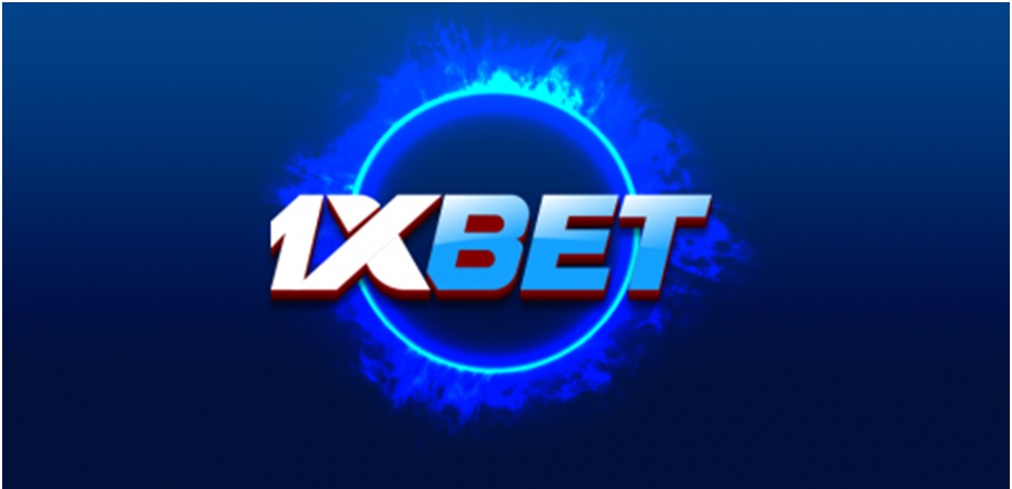 1xBet one of online betting sites