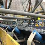 Need for Conveyor Belt Suppliers