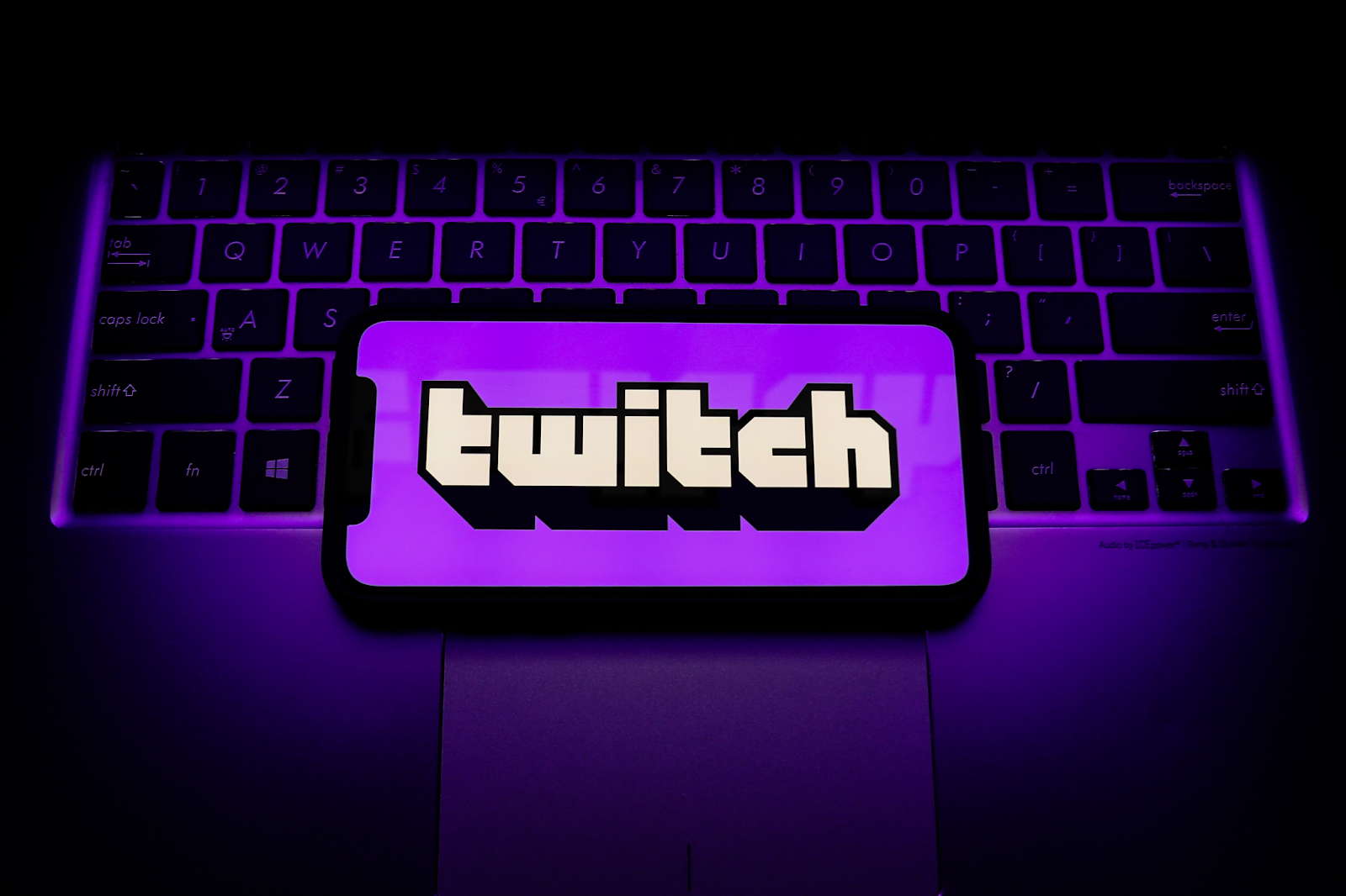 Get More Followers on Twitch