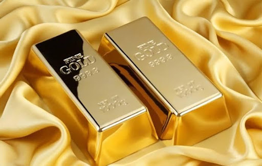 Basics of Investing in Gold