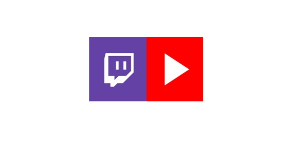 Content Creation vs Streaming