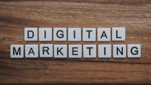 Choosing a Digital Marketing Agency