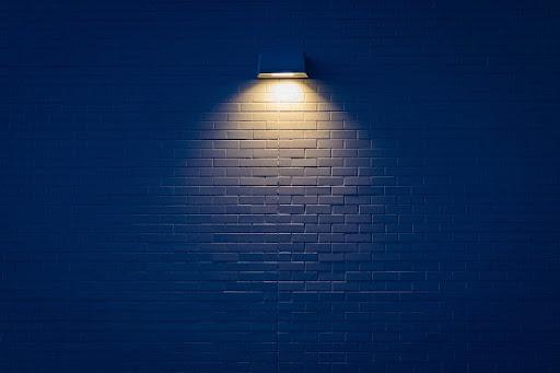 Lighting Designers and Lighting Manufacturers