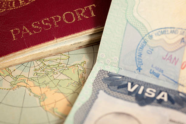 Pros and Cons of L1 Visa