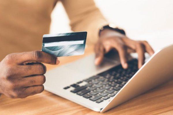 Credit Card a Good Idea