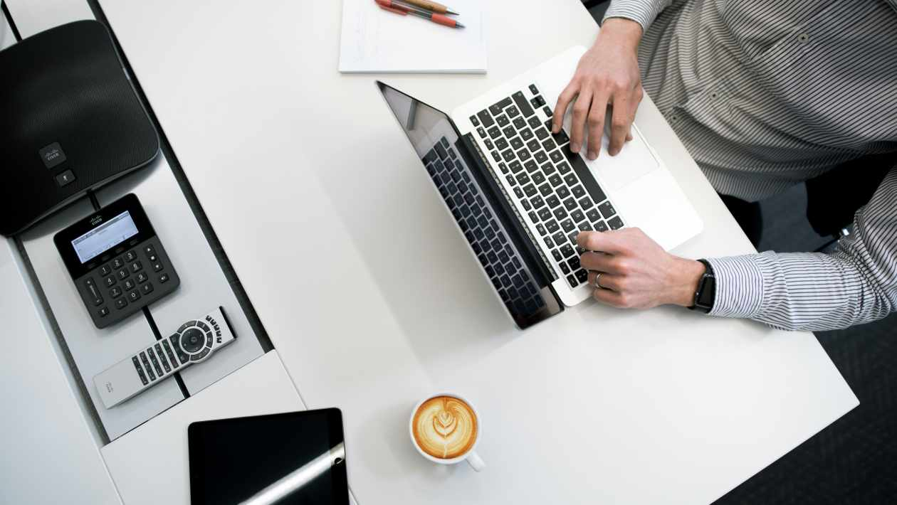ideas to start online business