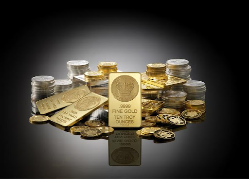 Gold a Wise Investment