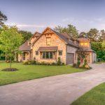 Premium of Home Insurance
