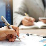 Contractor Bonding Rates