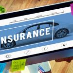 Machinery Insurance Online
