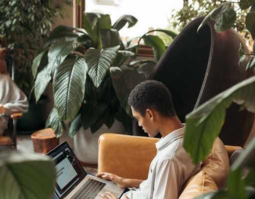 Microsoft Certification for Undergraduate Students